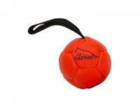 Balon fotbalový střední Gappay
