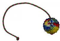 Balonek velký 7cm plný Gappay