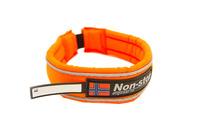 Obojek Safe 50cm Non-stop Dogwear