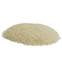 Rýže krmná 0,5kg