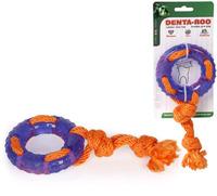 Kruh záchranný Denta Roo 9,5cm