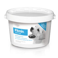 Fitmin Dog 850g Puppy kaše