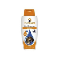 Šampon Proficare 300ml Puppy