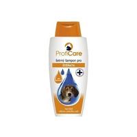 Šampon Proficare 300ml Puppy
