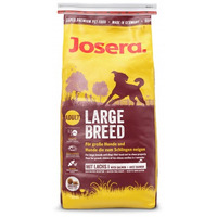 Josera 15kg Adult Large Breed