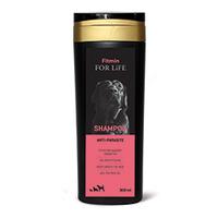 Šampon Fitmin for Life 300ml Anti-parasite