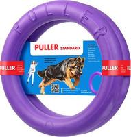 Puller Standard 28cm/4cm/2ks