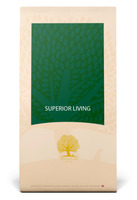 Essential Foods 12kg Superior Living