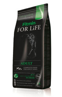 Fitmin for Life 3kg Adult