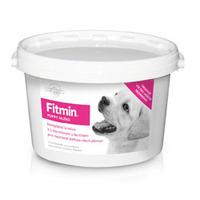 Fitmin Dog 400g Puppy mléko