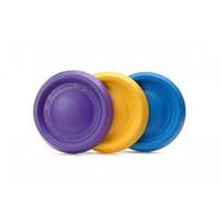 Frisbee pěnové malé Gappay