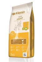 Fitmin Dog 3kg Mini Light