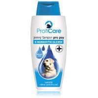 Šampon Proficare 300ml s norkovým olejem