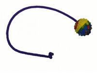 Balonek malý 5cm Gappay