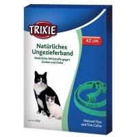 Antiparazitní obojek Cat 35cm bylinný