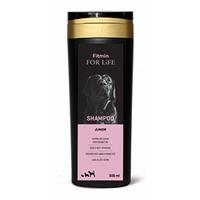 Šampon Fitmin for Life 300ml Junior