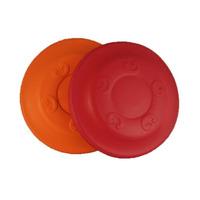 Frisbee TRP 17,5cm Magnum