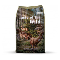 Taste of the Wild 2kg Pine Forest