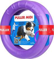 Puller Midi 20cm/3cm/2ks