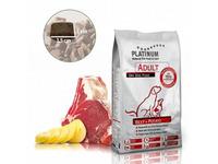 Platinum 5kg Beef & Potatoes