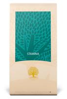 Essential Foods 12,5kg Stamina