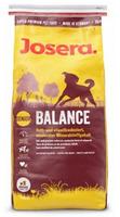 Josera 15kg Balance