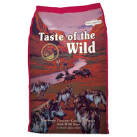 Taste of the Wild 2kg Southwest Canyon