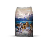 Taste of the Wild 2kg Wetlands