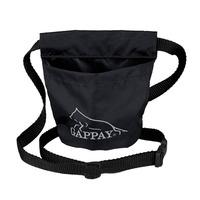Kapsa na pamlsky s páskem Gappay