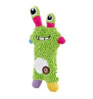 Monster mop zelený 29cm