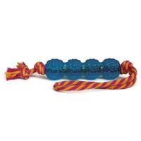 Přetahovadlo špíz na laně