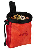 Kapsa na pamlsky Dog Activity Baggy de Luxe 10x14cm