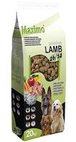 Maximo 20kg Lamb
