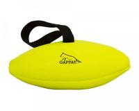 Balon Rugby střední Gappay