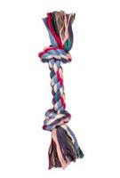 Uzel bavlna barevný 26cm