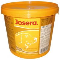 Josera 2,5kg Welpenstarter Puppy