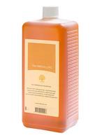 Lososový olej 1l Essential