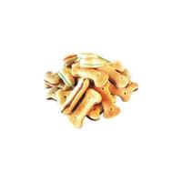 Sušenka - plněné kostičky mix 1kg