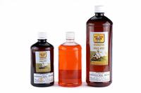 Lososový olej Natural Extra 500ml KH