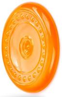 Létající talíř oranžový
