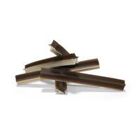 Dentální kříž 12cm Rokvel