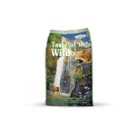 Taste of the Wild 2kg Rocky Mountains Feline