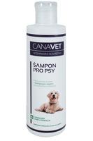 Šampon Canavet 250ml pro psy