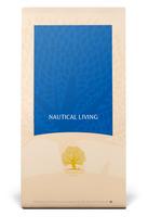 Essential Foods 12,5kg Nautical Living