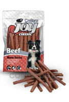 Calibra Joy Dog Classic 100g Beef Sticks