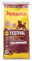Josera 15kg Festival