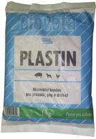 Plastin 1kg