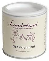 Mořská řasa 400g Lunderland