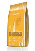 Fitmin Dog 1,5kg Mini Puppy