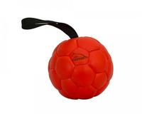 Balon fotbalový velký Gappay